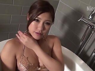 Takada Nozomi - Nmns-002