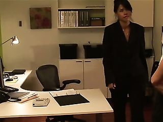Dana Vespoli And Sovereign Syres Are Ready To Spend Hours Tonguing Each Others Moist Beaver Non Stop