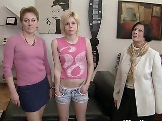 Crazy Pornographic Star Rocco Siffredi In Horny Hd, 3 Ways Fuck-fest Movie