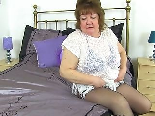 Next Door Gilfs From The Uk Part 22