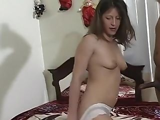 Fabulous Superstar In Best Ass Fucking, Brown-haired Pornography Flick
