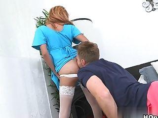 Fabulous Adult Movie Star Levi Cash In Amazing Big Tits, Big Bum Fuckfest Movie