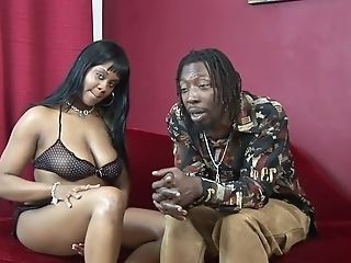 Best Pornographic Star Suga Chocolate-colored In Exotic Brazilian, Facial Cumshot Hump Clip