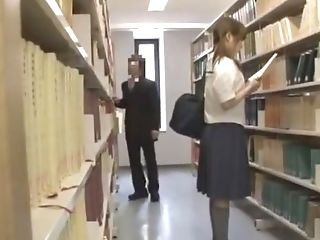 Horny Japanese Gal Hirono Imai, Ai Wakana, Yui Kasugano In Greatest Facial Cumshot, Frigging Jav Movie