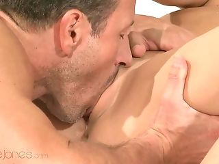 Licking Porn
