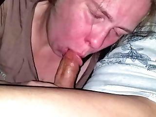 Whore Suck In Car